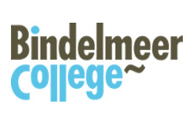Bindelmeer College logo