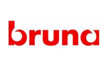 Bruna - logo