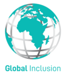 Logo Global Inclusion - 2019