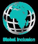 Logo Global Inclusion - 2019