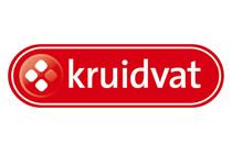 Kruidvat - logo