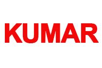 Supermarkt Kumar - logo
