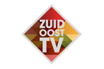 Zuidoost TV Amsterdam - logo